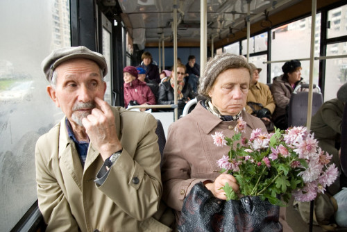pensionery-sadovody