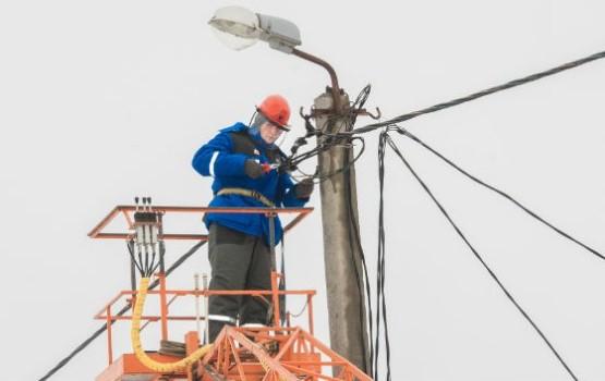 elektrika-sadovodov