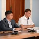 Соглашение Правительство и ССР 2