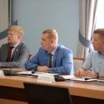 Соглашение Правительство и ССР 3