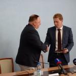 Соглашение Правительство и ССР 5