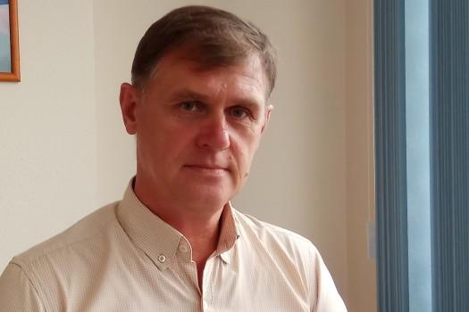 Липенко Андрей Владимирович 2