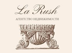 Агентство недвижимости «la Rush»