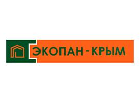 Экопан Крым
