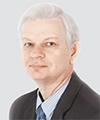 Юрист Бортнев