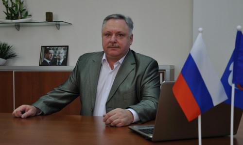Валенчук 4