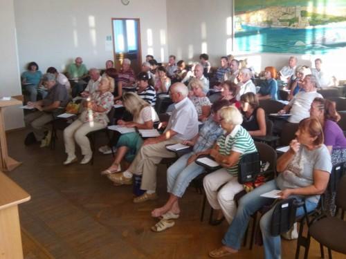 seminar-17-sentyabrya-2015