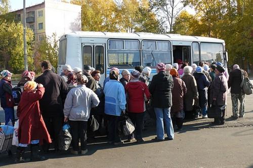 avtobus-sadovodov