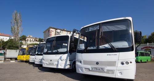novye-avtobusy