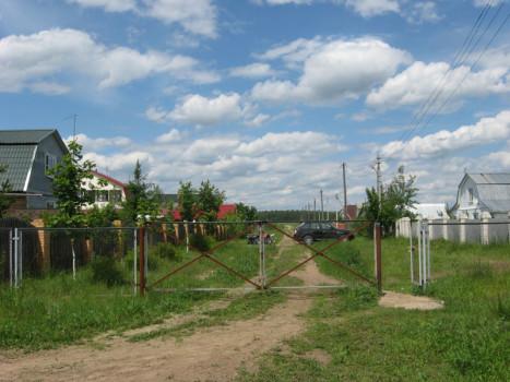 ulica-dachnikov
