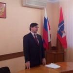 Харченко Севастополь