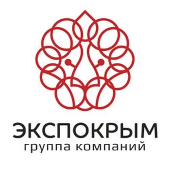ЭкспоКрым