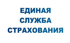 logo-strah